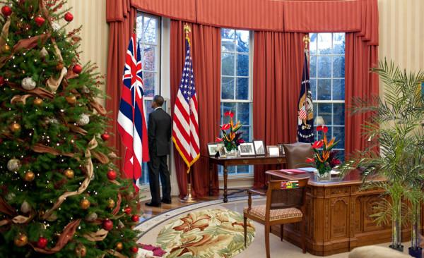 Obama Hawaii1