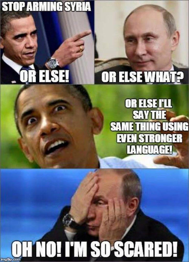 Obama_Putin_Brutally_Compared
