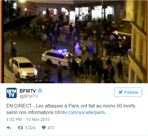 Paris Attacks1