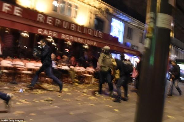 Paris20