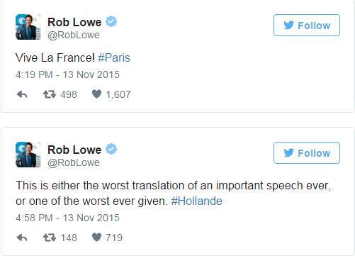 Rob Lowe2