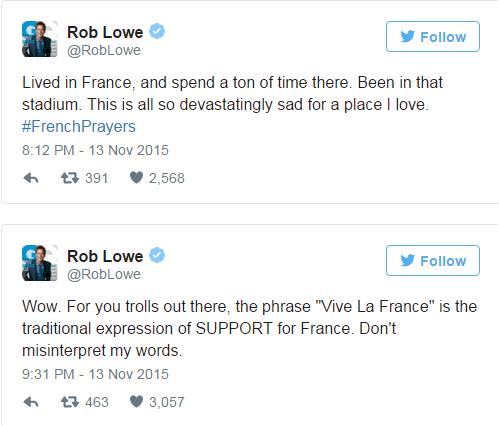 Rob Lowe3