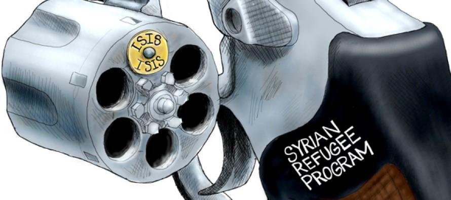 Rush-In Roulette (Cartoon)