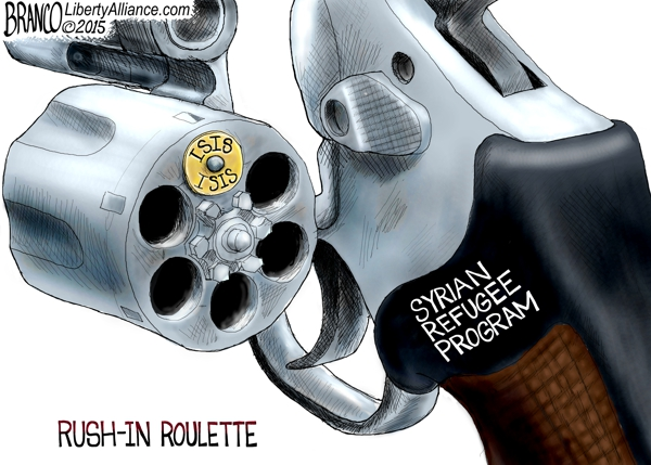 Syrian-Roulette-600-LA