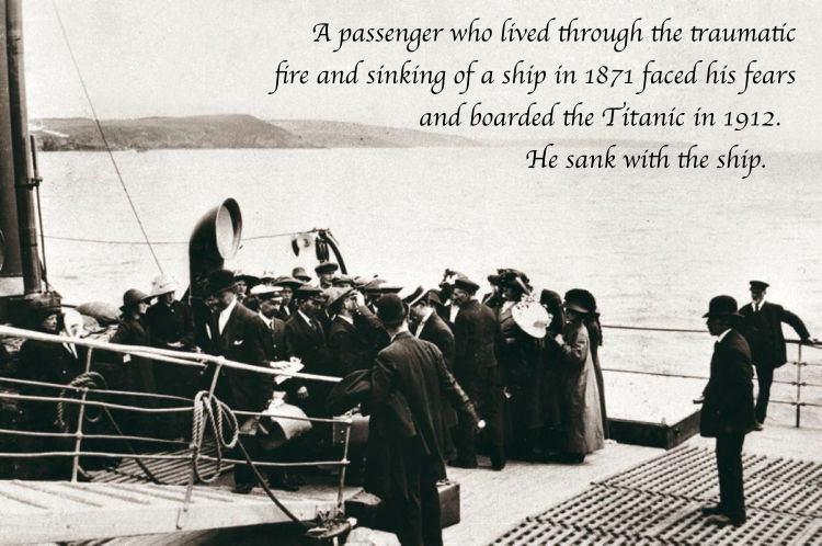 Titanic13