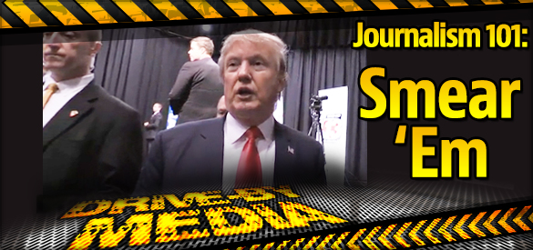 Trump Smear1