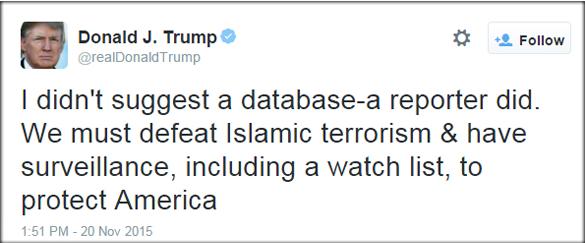 Trump Smear2