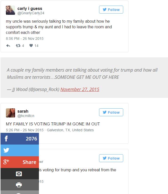 Trump Thanksgiving2