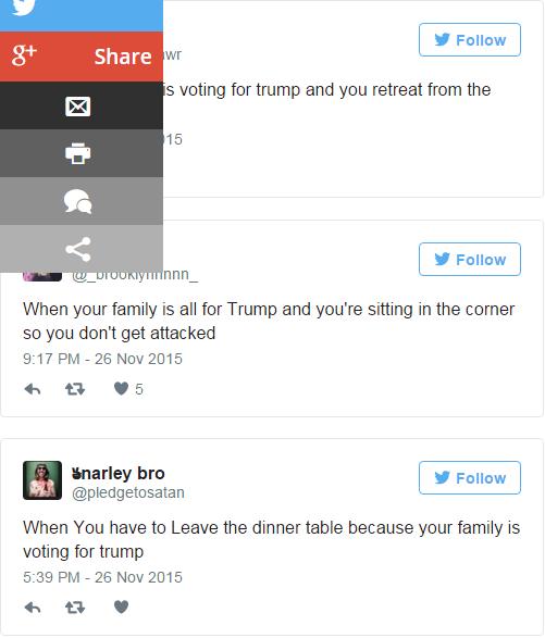 Trump Thanksgiving3