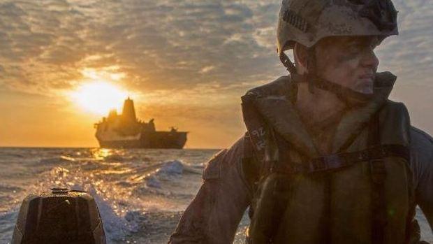 US Marines1