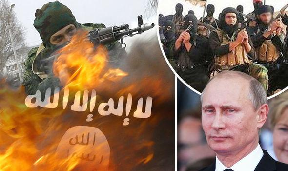 Vladimir-Putin-Islamic-State-troops