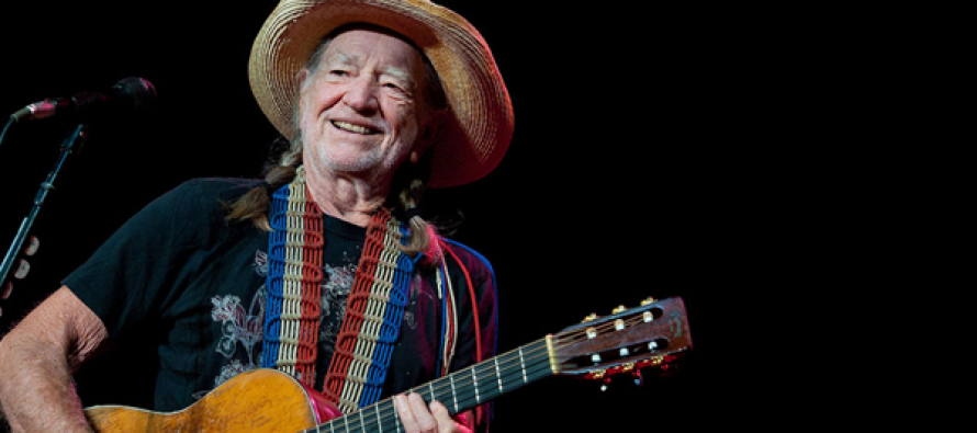 BREAKING: Willie Nelson Makes Shocking Announcement About His Health
