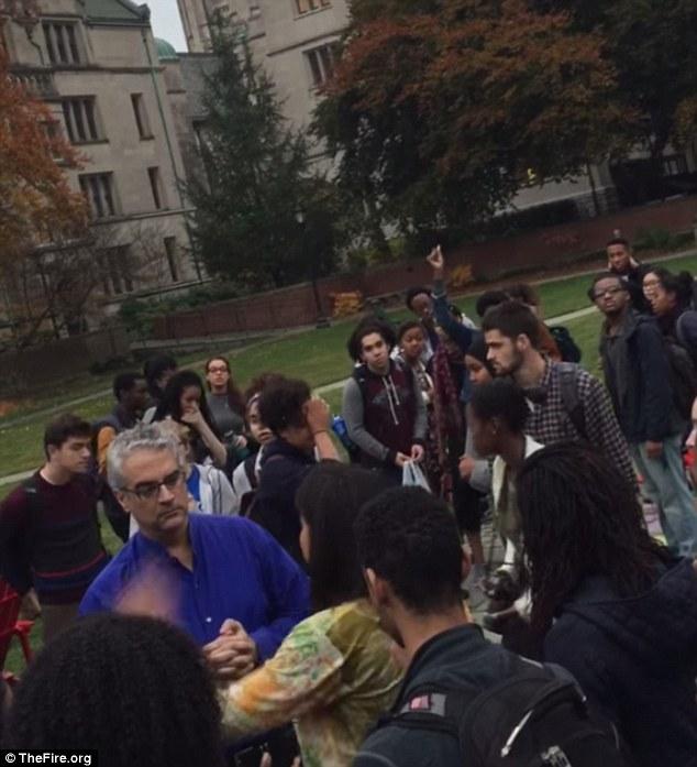 Yale2