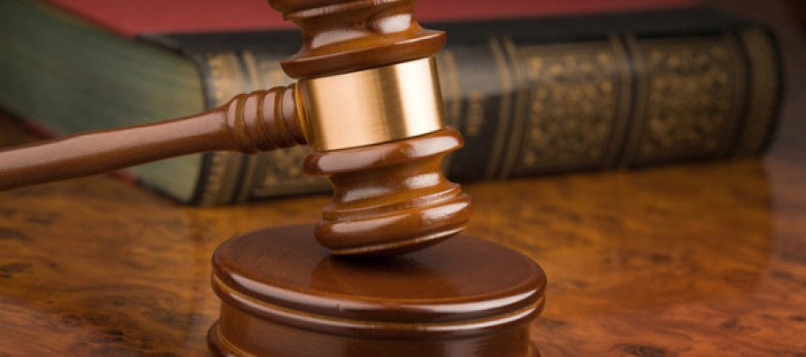 Lawyer is Ordered to Tell Future Clients He is a Crook, Cheat, Thief And a Liar