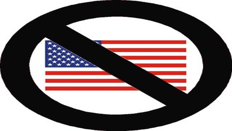 banned_flag