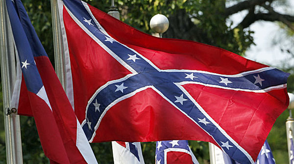 fsu confederate flag