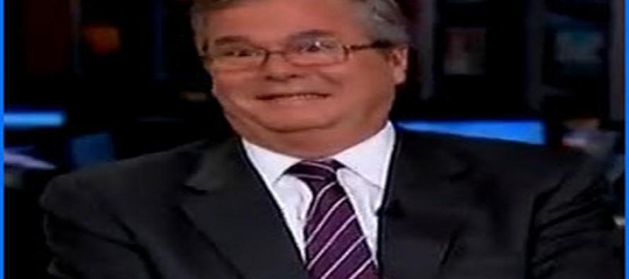 ICYMI: Team Jeb Bush Preps to Hand Ted Cruz the Republican Nomination