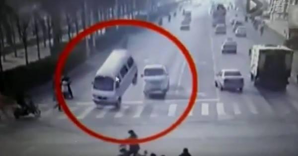 levitating cars