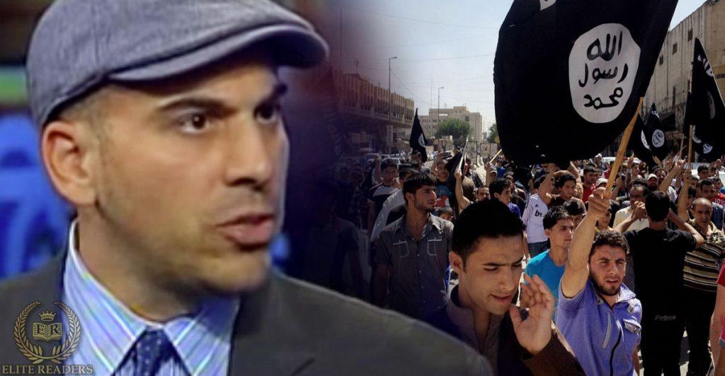mafia-warns-isis