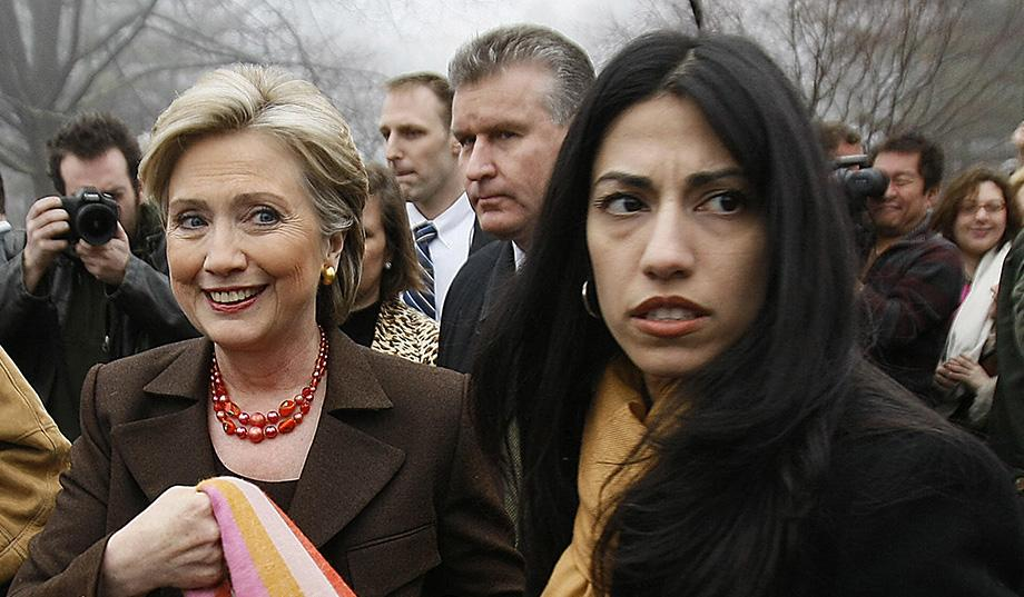 new-huma-abedin-email-discovered_0