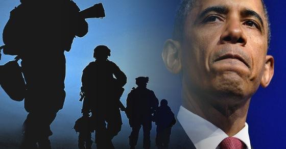 obama-military-purge