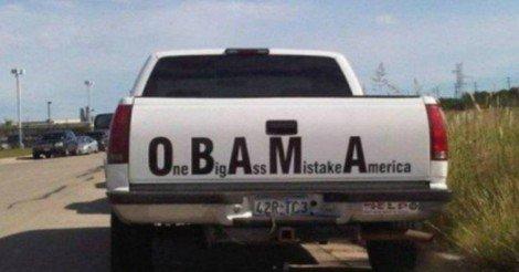 obama-truck