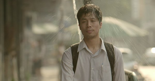 VIDEO: This Thai Life Insurance Company Advertisement Will Make You Want to be a Better Person!