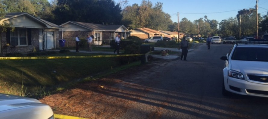 REAL LIFE Home Alone Boy in Shootout With Two Burglary Suspects, KILLS One!