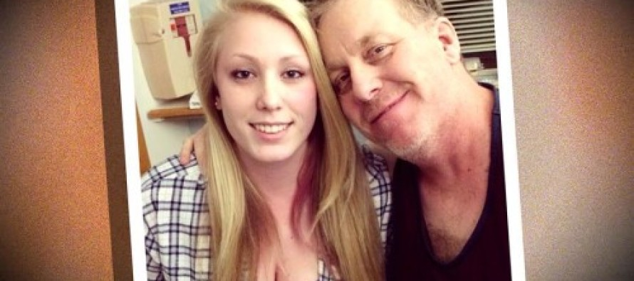 Bullies Decide To Pick On Young Girl But find Out Her Dad Is Real-Life LEGEND