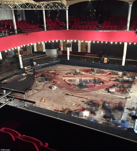 theatre-573x630