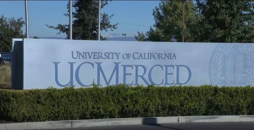 ucmerced