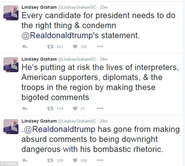 2F27764300000578-3351011-Republican_candidates_were_quick_to_condemn_Donald_Trump_s_polic-a-8_1449587165964