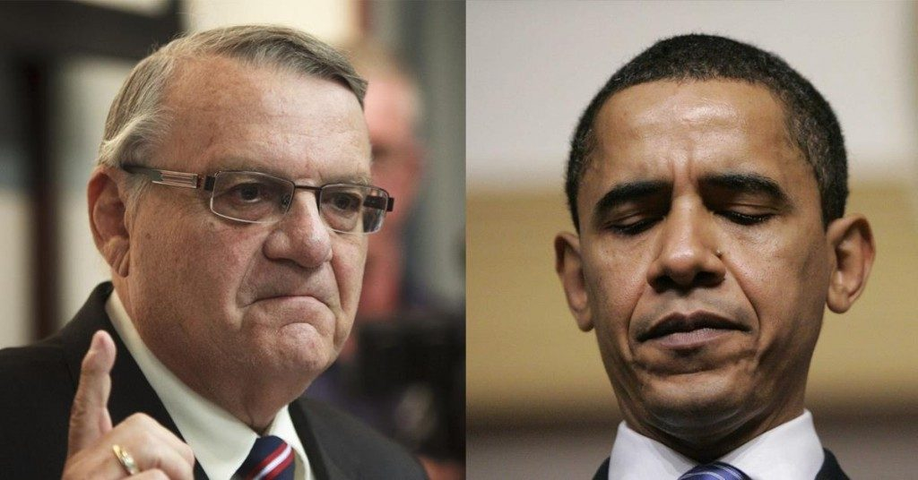 Arpaio-vs-Obama-1024x536