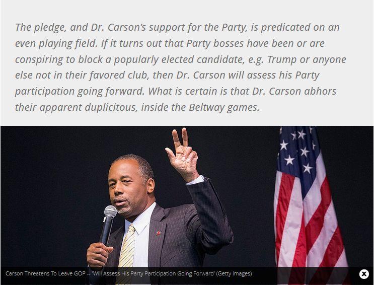 Ben Carson1