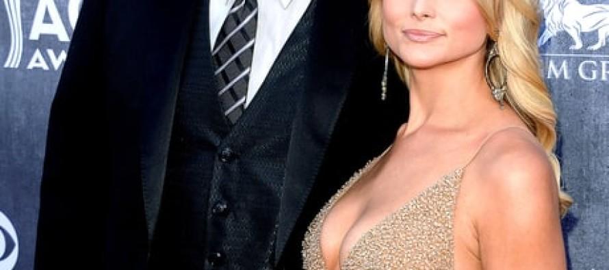 Miranda Lambert Issues Stunning Statement About Blake Shelton