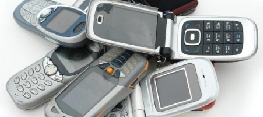 ALERT => MO on Edge After 4 Bulk Purchases of Cell Phones & Dozens of Propane Tanks Stolen in KC