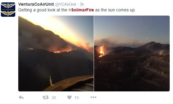 CA Fire11