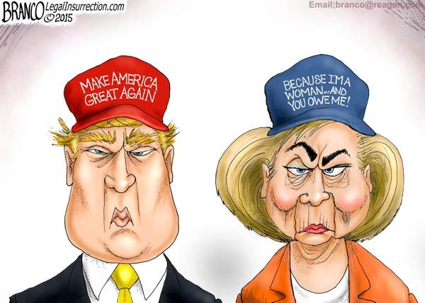 Campaign-hats-600-LI