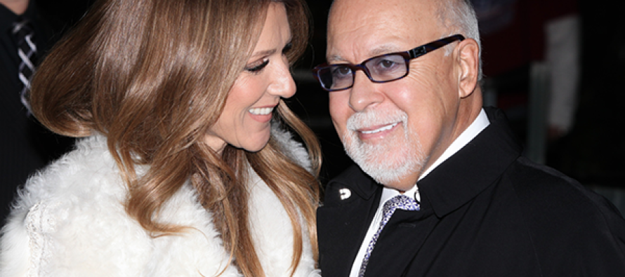 Celine Dion Makes Heartbreaking Announcement – Please Pray