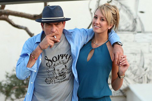 Charlie-Sheen-Wants-to-Evict-Denise-Richards-from-His-Neighborhood-416855-2