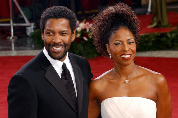 Denzel-Washington-shares-secrets-behind-his-31-year-marriage