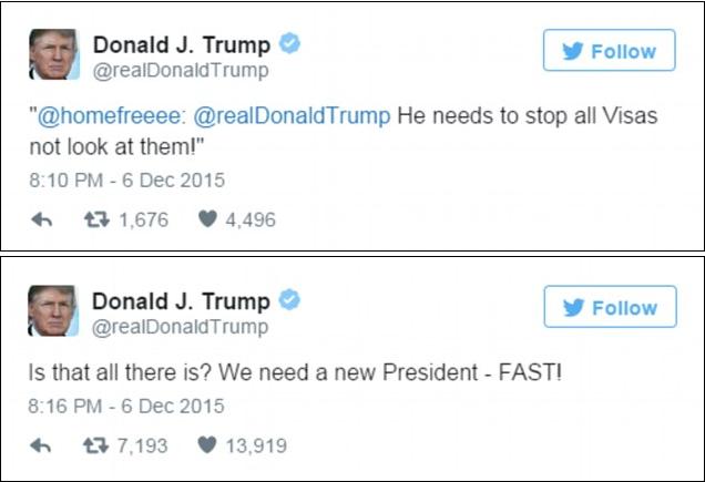 Donald4