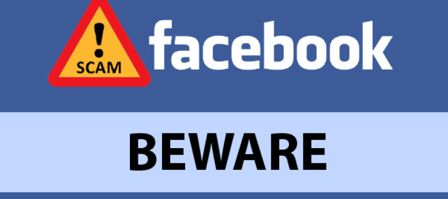 WARNING: Beware of Post-Christmas 'Free Stuff' Scams on FB Posts That Hide Malware