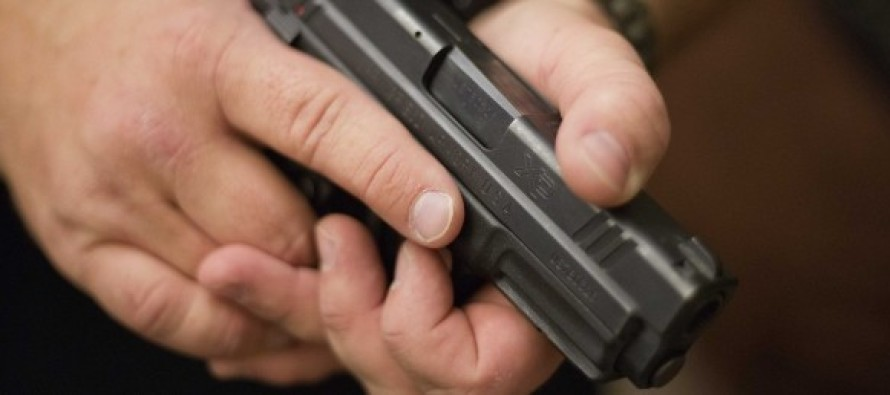 Saving Lives: 4 Gun Owners Stop Life-Threatening Incidents in 5 Days Over Christmas Holiday
