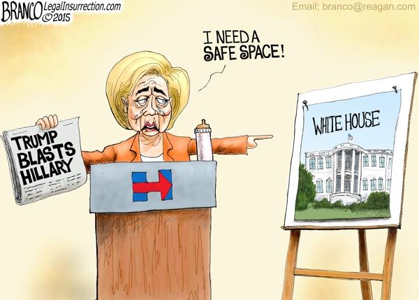 Hillary-Safe-600-LI