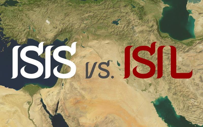 ISIS_VS_ISIL