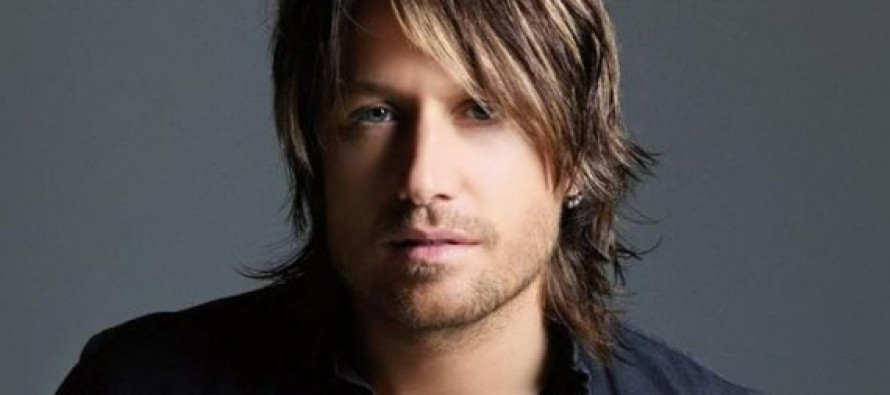 Keith Urban Makes Heart Wrenching Announcement – Please Pray