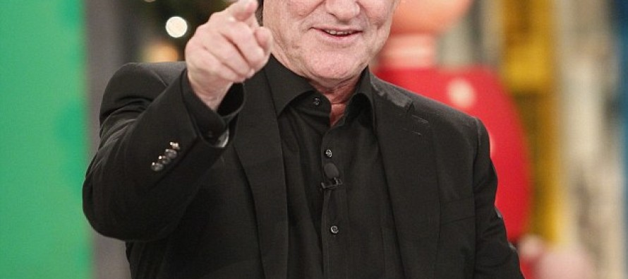Kurt Russell DESTROYS Liberal Idiots on 'The View'