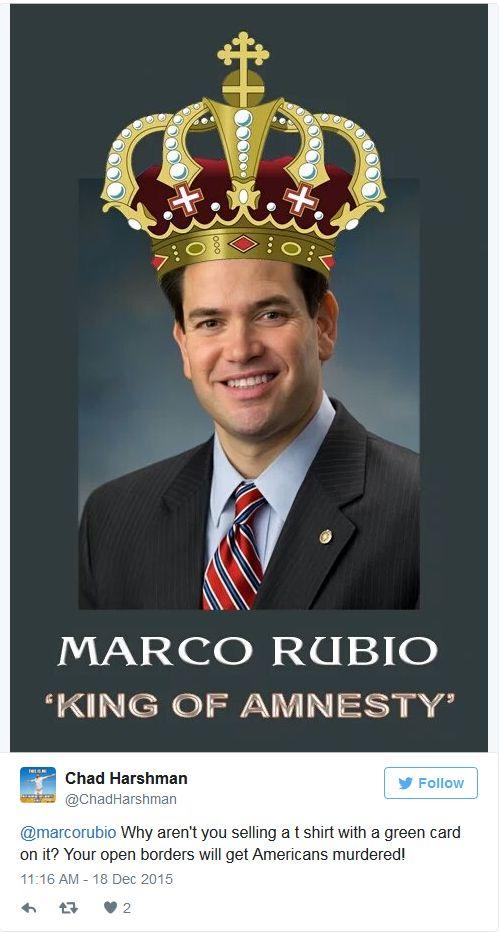 Marco Rubio2