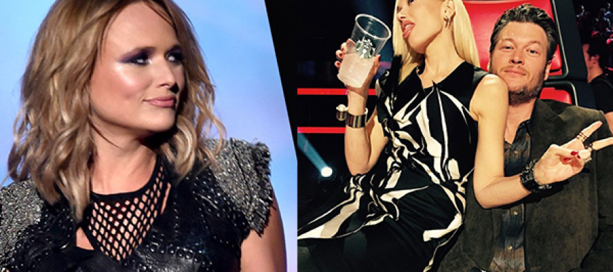 BREAKING: Miranda Lambert Drops Nuclear BOMB – Fans Shocked…